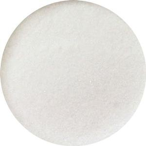 8.5 Oz Cloud Opal Powder Frit - 96 Coe