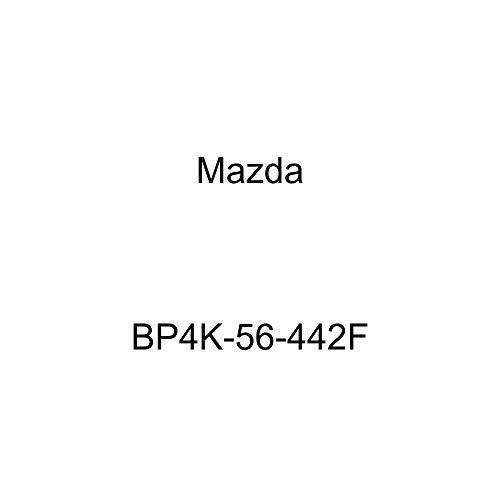 Genuine Mazda BP4K-56-442F Exhaust Insulator, Front