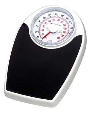 HEALTH-O-METER HOME CARE DIAL SCALES