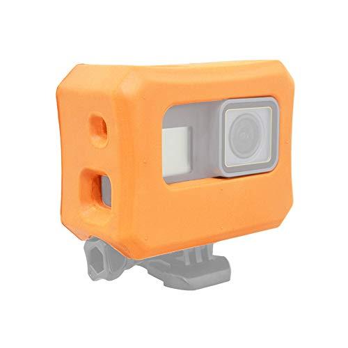Meijunter Floaty Housing - Floating Buoyancy Case Anti Sink