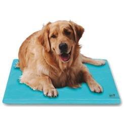 Canine Cooler – 24″ x 36″ – Medium, My Pet Supplies