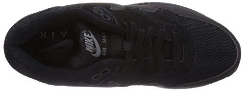 Grey Air Max Black 1 Nike running Zapatillas de Essential Cool qZnIAzt