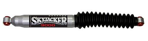 Skyjacker 9000 Steering Stabilizer (Dodge 2500 Steering Stabilizer compare prices)
