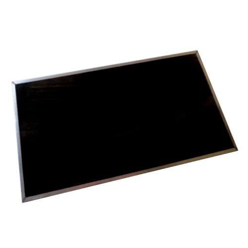 LK.15605.005 New Acer Aspire 5336 5338 5350 5536 5536G 15.6