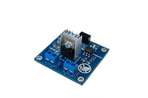 Dimming Led Lights Arduino