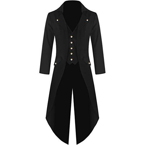 Coffee, 3XL=UK:18-20 Mounter Winter Coat Jacket for Women Ladies Warm Breathable Curved Hem Long line Button Faux Fur Sherpa Fleece Hoodie Jacket Causal Coat Outwear Windbreaker Overcoat Plus Size