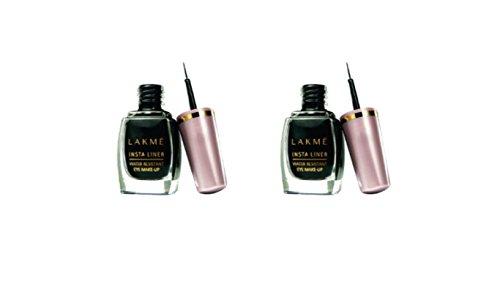 lakme-eye-liner-insta-liner-quick-dry-eye-liner-black-pack-of-2