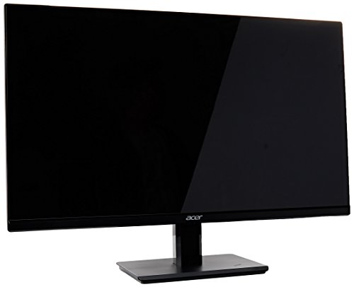 Acer H276HL bmid 27 Inch Widescreen