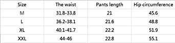 David E Everett Whitechapel Mens Shorts Fashion Casual Sports Beach Short Pants Cotton Shorts