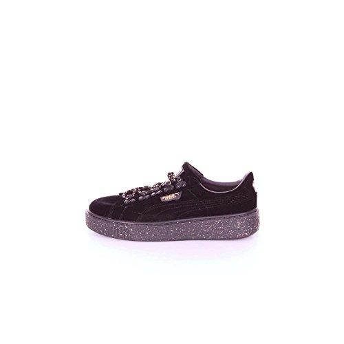 Mujer Mujer Sneakers Negro 366241 Puma Negro Puma 366241 Puma Sneakers p11qgS