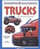 Trucks, David Jefferis, 0739828797