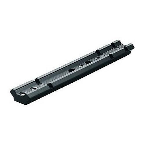 Leupold Rifleman Ruger 1022 (1-pc), Matte Aluminum 1 Piece Base