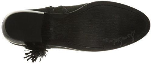 Sam Edelman Womens Paige Boot Ankle Bootie
