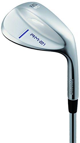 Fourteen Golf RM-21 #60-08W NS950HT Golf Wedges, Right Hand, Satin by Fourteen Golf
