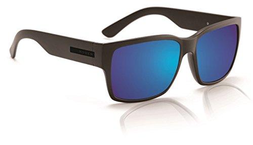 hoven-vision-mens-mosteez-tahoe-blue-62mm-lens-sunglasses