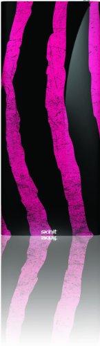 Skinit Vogue Zebra Vinyl Skin for iPod Nano (4th Gen)