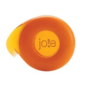 Citrus Peeler By Joie - Assorted Colors