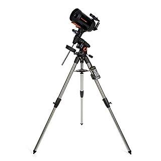 Celestron Advanced VX 6in Schmidt-Cassegrain Telescope 12079