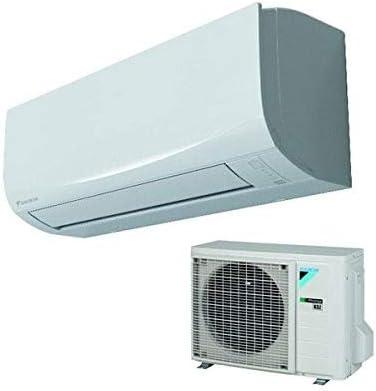 Daikin - Climatiseur Sensira FTXF25A 9000R-32A++ Wi-Fi
