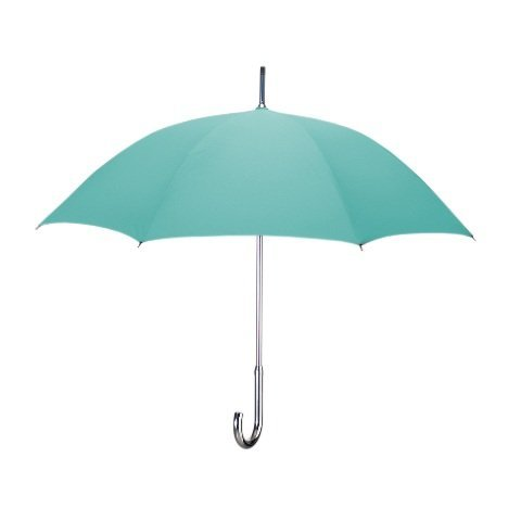Peerless 2410AL Mint Retro Umbrella 2c Mint product image