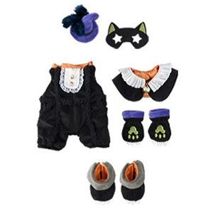 Halloween 2014 Costume Jeratoni Duffy [ Tokyo Disney Sea Limited]()