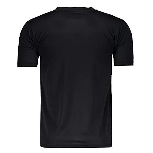Camiseta Masc. Puma Training Jersey d31af5bce211b