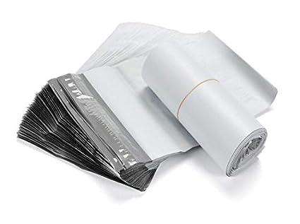 HomeCorner - Bolsas de envío, sobres y bolsas de correo de ...