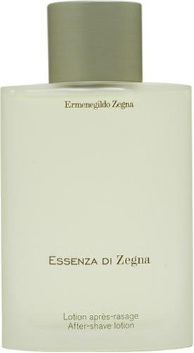 Zegna Deodorant Cologne - 4