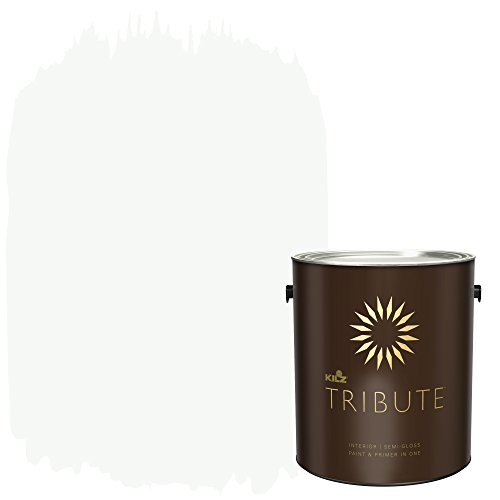 kilz-tribute-interior-semi-gloss-paint-and-primer-in-one-1-gallon-ultra-bright-white-tb-01