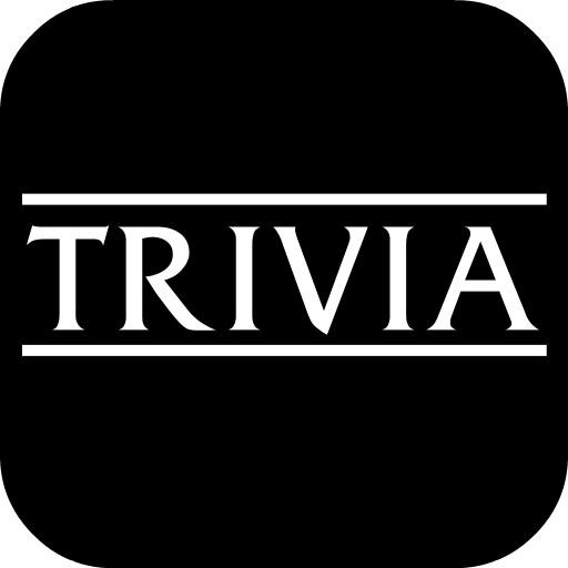 Trivia for Law and Order SVU - Quiz for the TV series (Law And Order App compare prices)