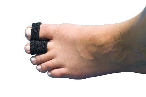 Plastalume Digiwrap Adjustable Splint Size product image