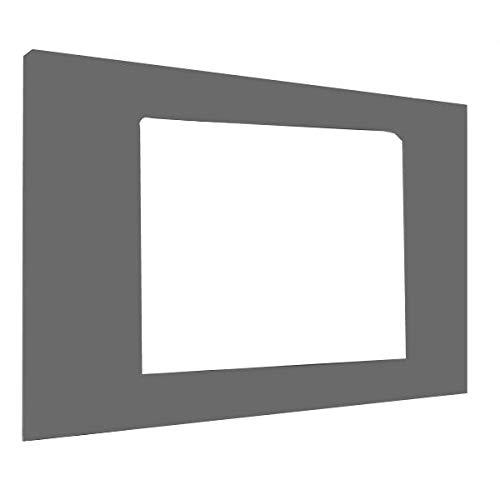 (Halco 10145 - WP2/PLATE Wall Plates)