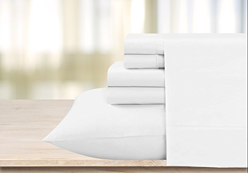 Swift Premiere Collection Microfiber Pillowcases product image