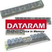 Dataram DRH1600R/16GB 16GB ECC QR REG DDR3 PC3-12800 1600MHZ FOR 684066-B21 PROLIANT G7