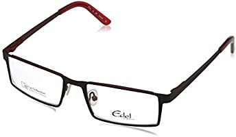 Min 40% Off on Spectacle frames