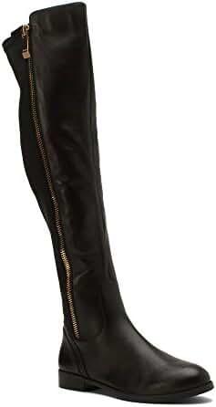 Aldo Women's Dyna-U Boots