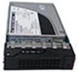 Lenovo Server 4XB0G88778 240GB 2.5 Entry SATA SSD 64 MB Cache 2.5-Inch Internal Bare or OEM Drives