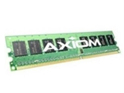 Axiom 2GB FBDIMM # 39M5789 for IBM Blade