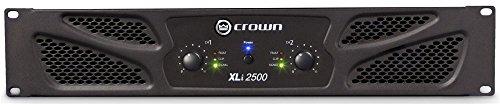power crown - 3