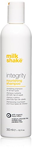 milk_shake Integrity Nourishing Shampoo, 10.1 Fl Oz by milk_shake