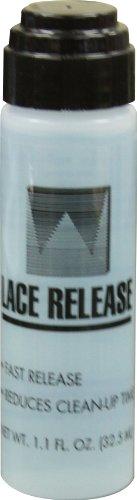 Walker Lace Release 1.4 oz Dab-On
