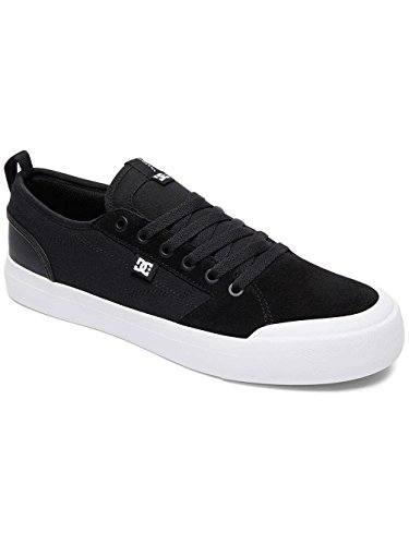 Herren Skateschuh DC Evan Smith S Skate Shoes