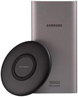 Samsung - Batteria Originale Samsung EPP