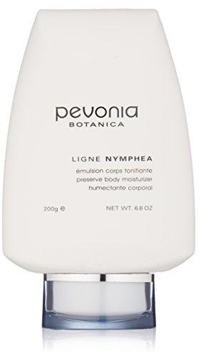 - Pevonia Preserve Body Moisturizer, 6.8 Oz
