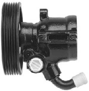 Power Steering Pump Ford 3R3Z-3A674-AARM