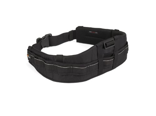 (Lowepro S&F Deluxe Technical Belt S/M for Photographers)