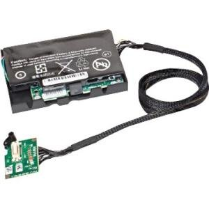 Intel Corp. - RAID Smart Battery AXXRSBBU9