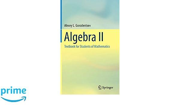 Choosing Big Ideas Math Algebra 2 Is Simple