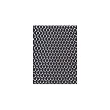 Amaco WireForm Metal Mesh aluminum woven diamond mesh - 1/4 in. pattern mini-pack by AMACO