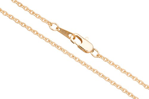 flat-cable-chain-necklace-with-lobster-claw-clasp-20inch-14k-gold-finished-brass-2mm-chain-width-sol